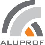 aluprof 150x150